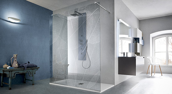 Mobili bagno arredo bagno idealbagni for Arredo bagno doccia
